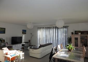 Vente Maison 5 pièces 91m² MENEAC - Photo 1