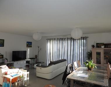 Vente Maison 5 pièces 91m² MENEAC - photo