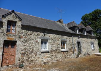 Vente Maison 6 pièces 123m² LE MENE - Photo 1