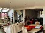 Vente Maison 6 pièces 140m² TREMEUR - Photo 3