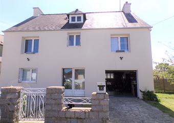 Vente Maison 6 pièces 130m² LAMBALLE ARMOR - Photo 1
