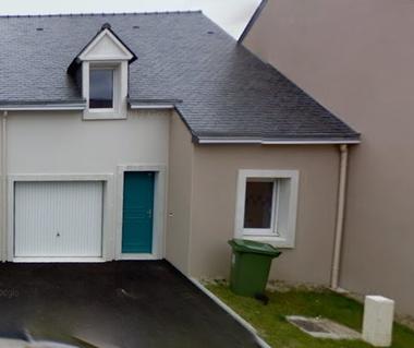 Vente Maison 5 pièces 83m² Dinan (22100) - photo