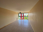 Vente Appartement 2 pièces 42m² LAMBALLE - Photo 3