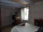 Location Maison 3 pièces 48m² Illifaut (22230) - Photo 3
