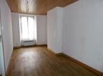Vente Maison 5 pièces 85m² LA CHEZE - Photo 10