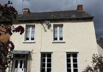 Vente Maison 4 pièces 88m² ILLIFAUT - Photo 1