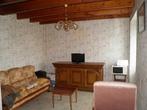 Vente Maison 4 pièces 51m² Rouillac (22250) - Photo 2