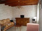 Vente Maison 4 pièces 51m² ROUILLAC - Photo 2