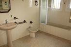 Vente Maison 6 pièces 135m² SAINT BRIEUC - Photo 6