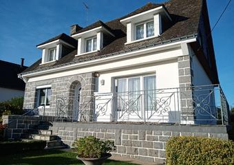 Vente Maison 6 pièces 135m² LOUDEAC - Photo 1