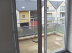 Location Appartement 1 pièce 32m² Trégueux (22950) - Photo 5