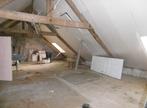 Vente Maison 9 pièces 155m² LE CAMBOUT - Photo 13