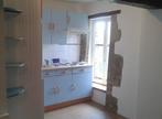 Location Appartement 3 pièces 46m² Dinan (22100) - Photo 2