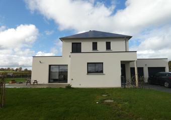 Vente Maison 4 pièces 140m² LANVALLAY - Photo 1