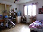 Vente Maison 6 pièces 97m² La Motte (22600) - Photo 8