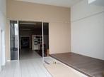 Vente Bureaux 1 100m² LOUDEAC - Photo 3