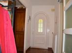 Vente Maison 8 pièces 149m² PLEMET - Photo 12