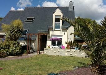 Vente Maison 7 pièces 120m² LAMBALLE - Photo 1