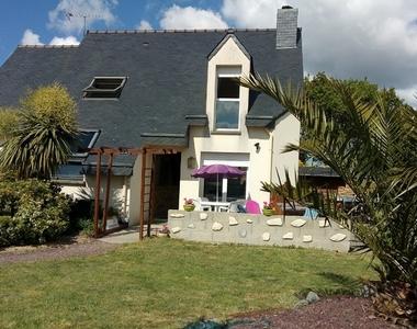 Vente Maison 7 pièces 120m² LAMBALLE - photo