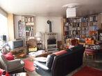Vente Maison 5 pièces 120m² Saint-Pierre-de-Plesguen (35720) - Photo 2