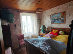 Vente Maison 5 pièces 80m² LAURENAN - Photo 5