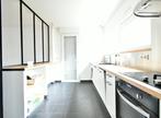 Vente Maison 4 pièces 76m² LAMBALLE - Photo 2