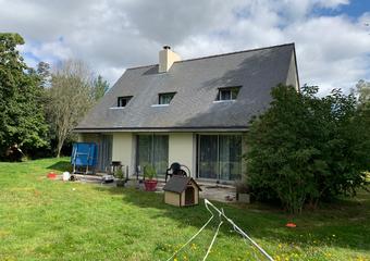 Vente Maison 5 pièces 120m² QUEVERT - Photo 1