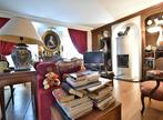 Vente Appartement 5 pièces 144m² LAMBALLE - Photo 2