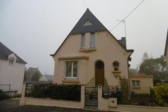 Vente Maison 5 pièces 76m² Loudéac (22600) - Photo 1
