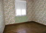 Vente Maison 9 pièces 155m² LE CAMBOUT - Photo 6