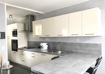 Location Maison 3 pièces 76m² Dinan (22100) - Photo 1