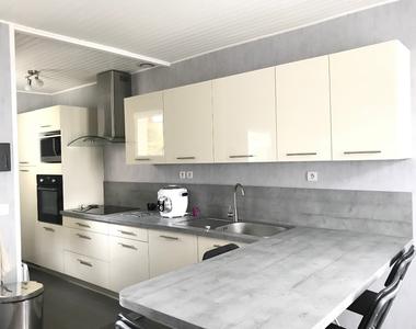 Location Maison 3 pièces 76m² Dinan (22100) - photo