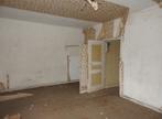 Vente Maison 6 pièces 176m² MERDRIGNAC - Photo 5
