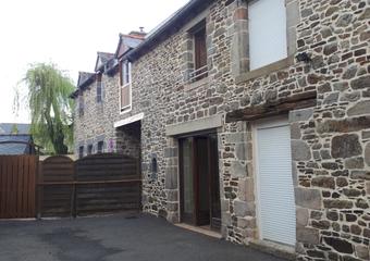 Location Maison 3 pièces 59m² Les Champs-Géraux (22630) - Photo 1