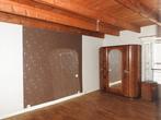 Vente Maison 5 pièces 125m² LAURENAN - Photo 6