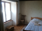 Vente Maison 7 pièces 127m² LANRELAS - Photo 7
