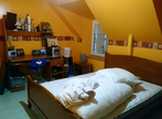 Vente Maison 5 pièces 115m² MERDRIGNAC - Photo 6