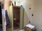 Vente Maison 6 pièces 140m² PLANCOET - Photo 16