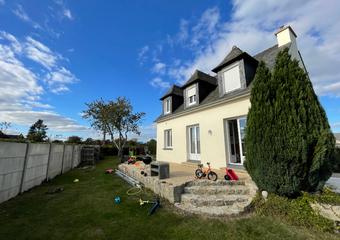 Vente Maison 6 pièces 110m² TADEN - Photo 1
