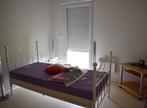 Vente Appartement 4 pièces 92m² LE MENE - Photo 4