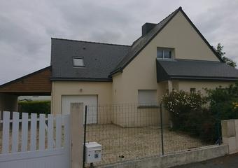 Vente Maison 6 pièces 160m² CREHEN - Photo 1