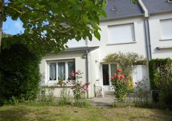 Vente Maison 5 pièces 100m² DINAN - Photo 1