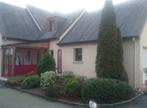 Vente Maison 10 pièces 180m² YVIGNAC LA TOUR - Photo 2