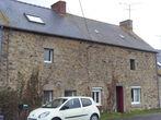 Vente Maison Trégueux (22950) - Photo 1