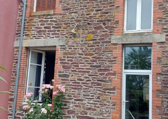 Vente Maison 7 pièces 225m² CONCORET - Photo 1