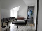 Vente Maison 6 pièces 184m² ILLIFAUT - Photo 9