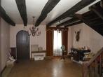 Vente Maison 10 pièces 220m² Yvignac-la-Tour (22350) - Photo 2