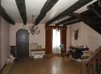 Vente Maison 10 pièces 220m² YVIGNAC LA TOUR - Photo 2