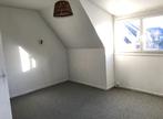 Vente Maison 4 pièces 117m² TRELIVAN - Photo 7