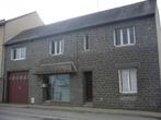 Vente Maison 4 pièces 105m² Lanvallay (22100) - Photo 1